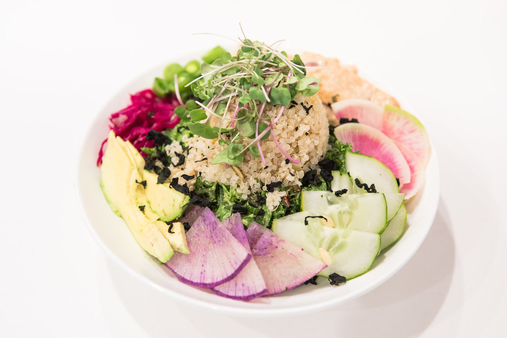 Maka-maui-vegan-cafe-organic-gluten-free-salad-2.jpg