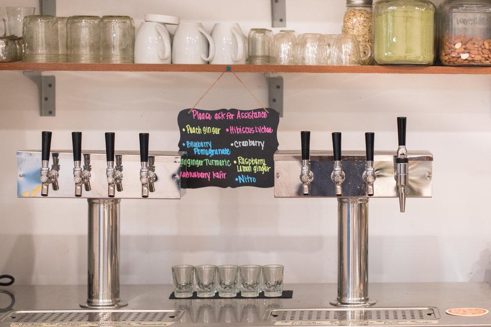 Maka-vegan-cafe-fresh-Kombucha-Tap.jpg