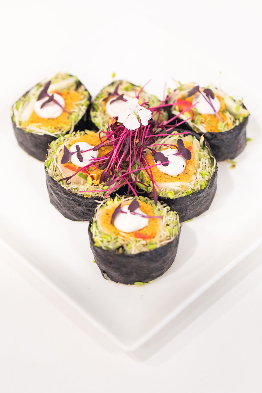 Maka-vegan-gluten-free-vegi-rolls-2-paia-maui.jpg