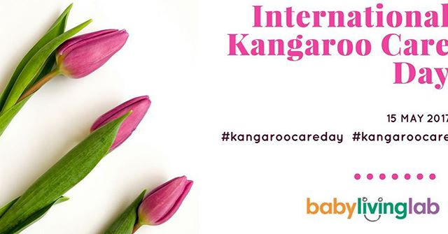 #kangaroocareday May 15th let's celebrate #preemie mom's today Happy Mother's Day