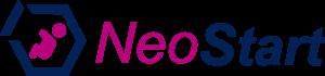 Neostart_logo.png