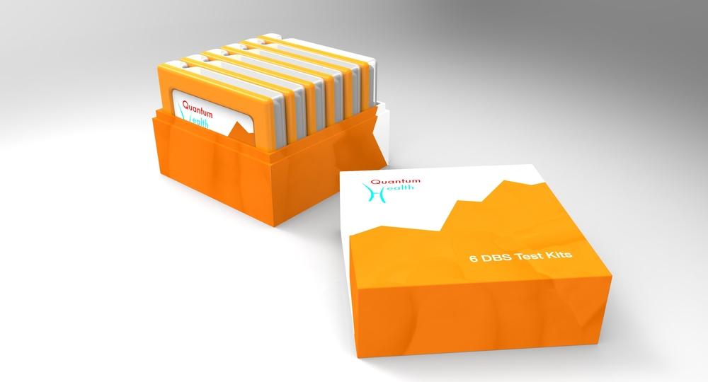 QH packaging 6 pack rendering.69.jpg