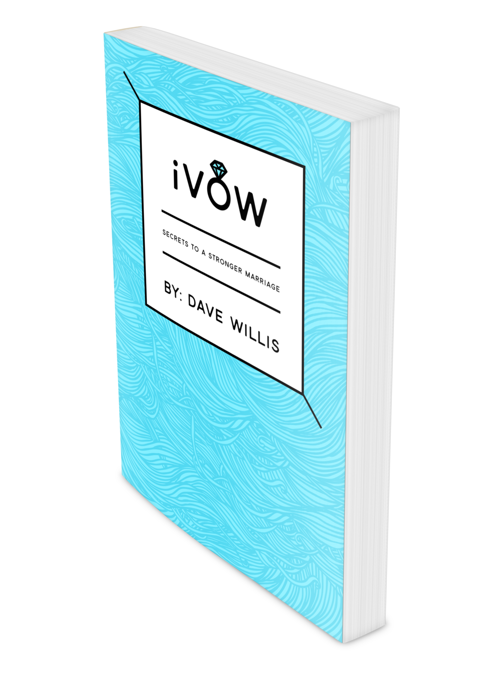 i-Vow - Ebook.png