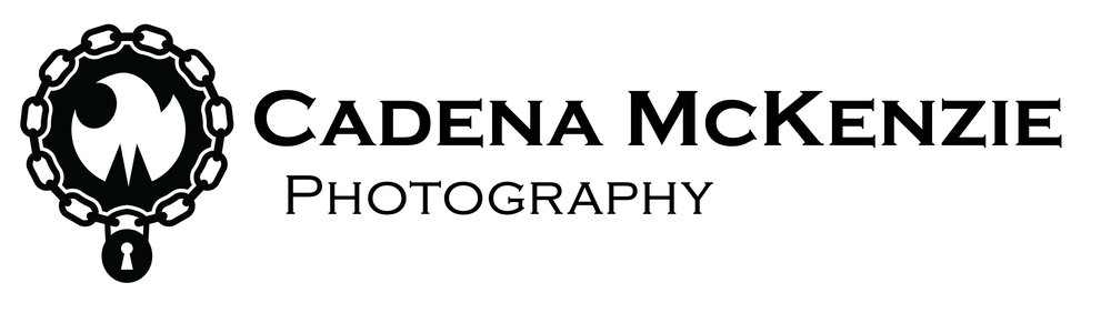 Cadena McKenzie Photography
