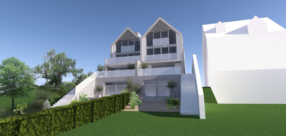 abear & ball architects contemporary dwellings .jpg