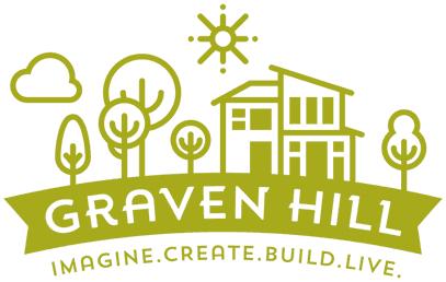 graven-hill.jpg