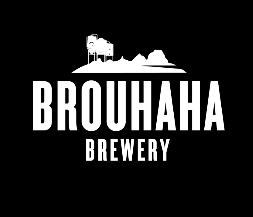 Brouhaha Brewery