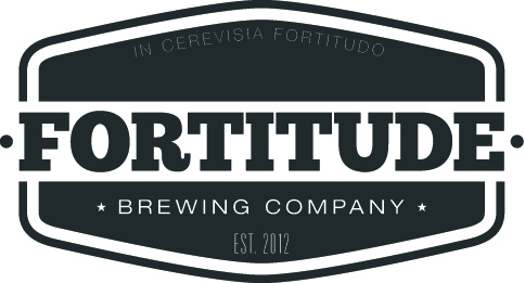Fortitude Brewing Company