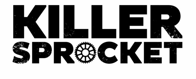 Killer Sprocket