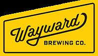 Wayward Brewing Co.