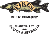Pikes Beer Company