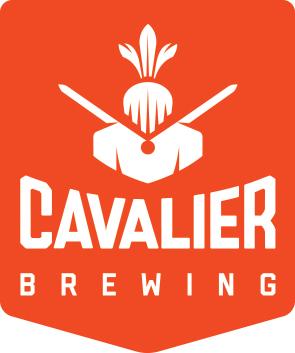 Cavalier Brewing