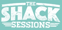 The Shack Sessions