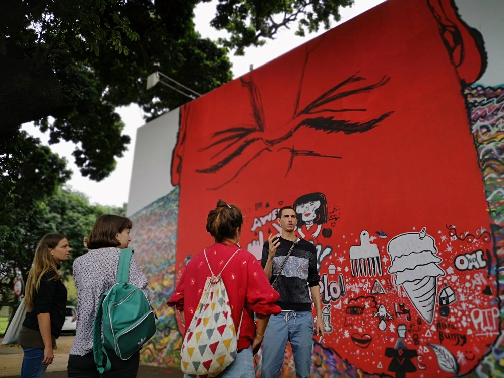 DBN Street Art 7 | Wild Routes.jpg