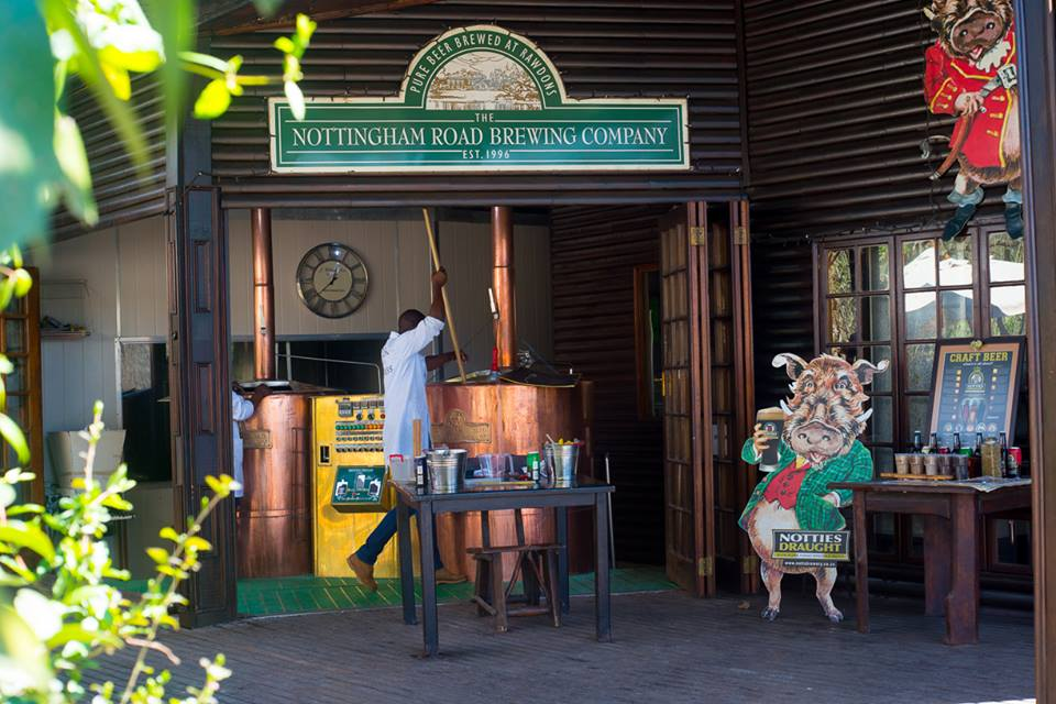 Nottingham Road Brewery.jpg