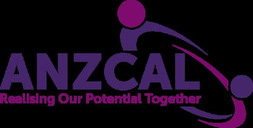 cropped-ANZCAL-Logo-RGB-1.png