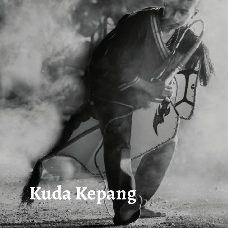 Kuda Kepang_Cover-01.png
