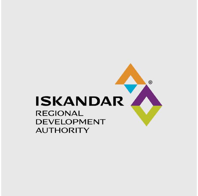 PSK_Logo Partners-10.png