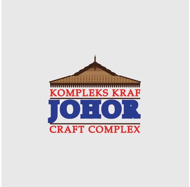 PSK_Logo Partners-11.png