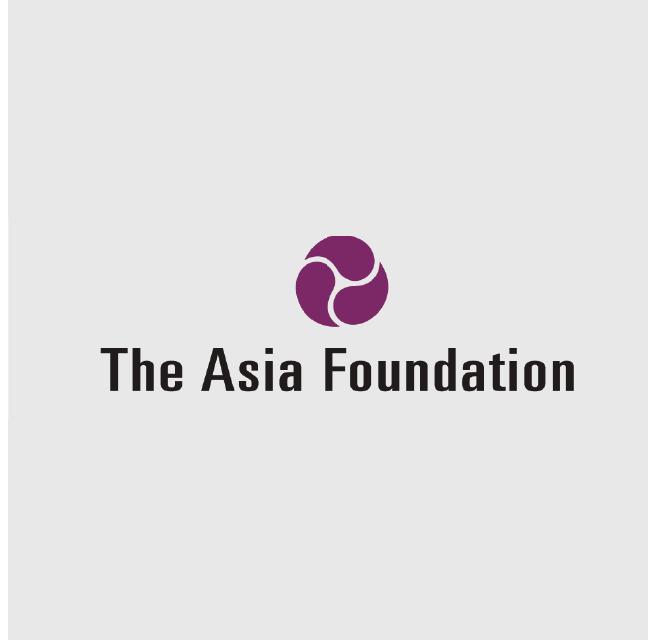 PSK_Logo Partners-01.png