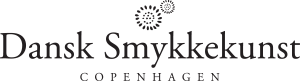 logo-dansk.png
