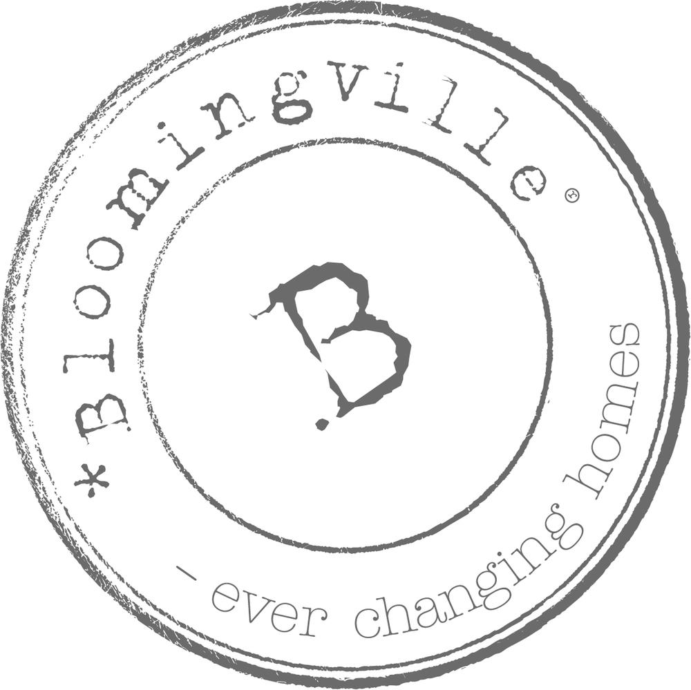 bloomingville-logo.jpg