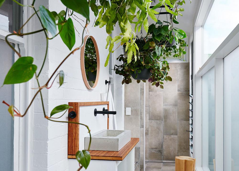averygreen_bathroom1_web.jpg