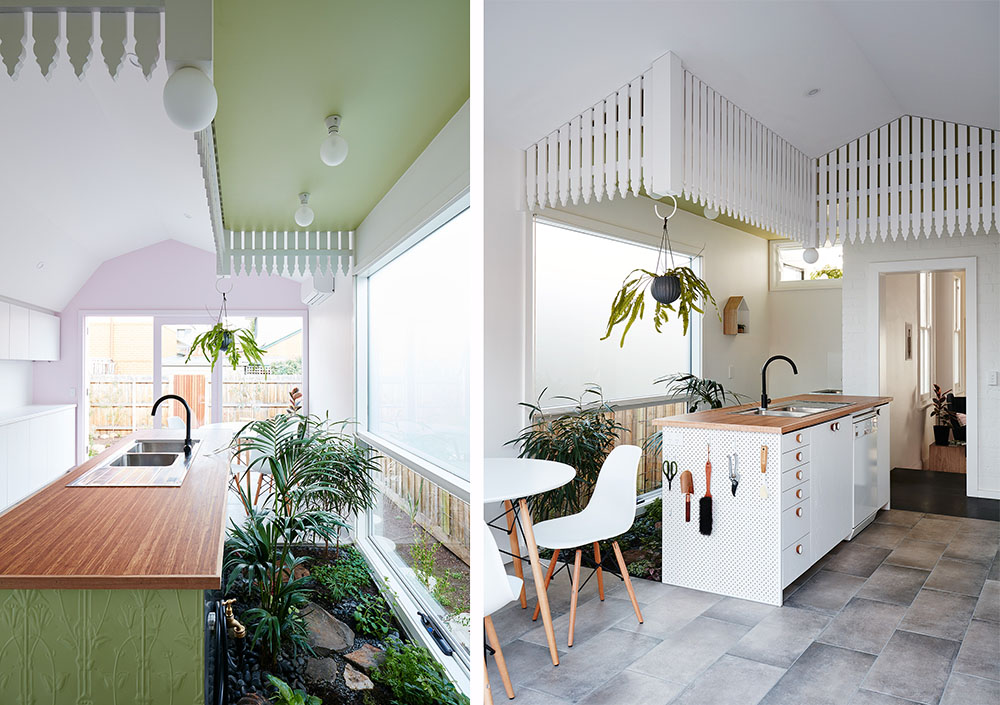 AveryGreen_kitchen4.jpg