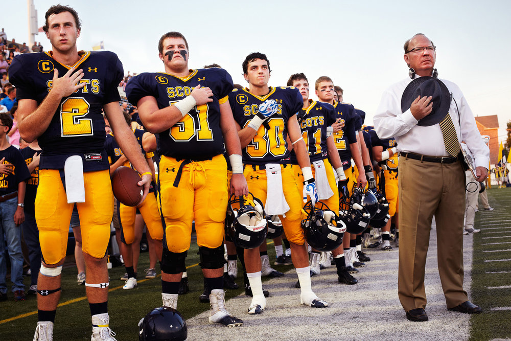 Highland_Park_Football_035 copy.JPG