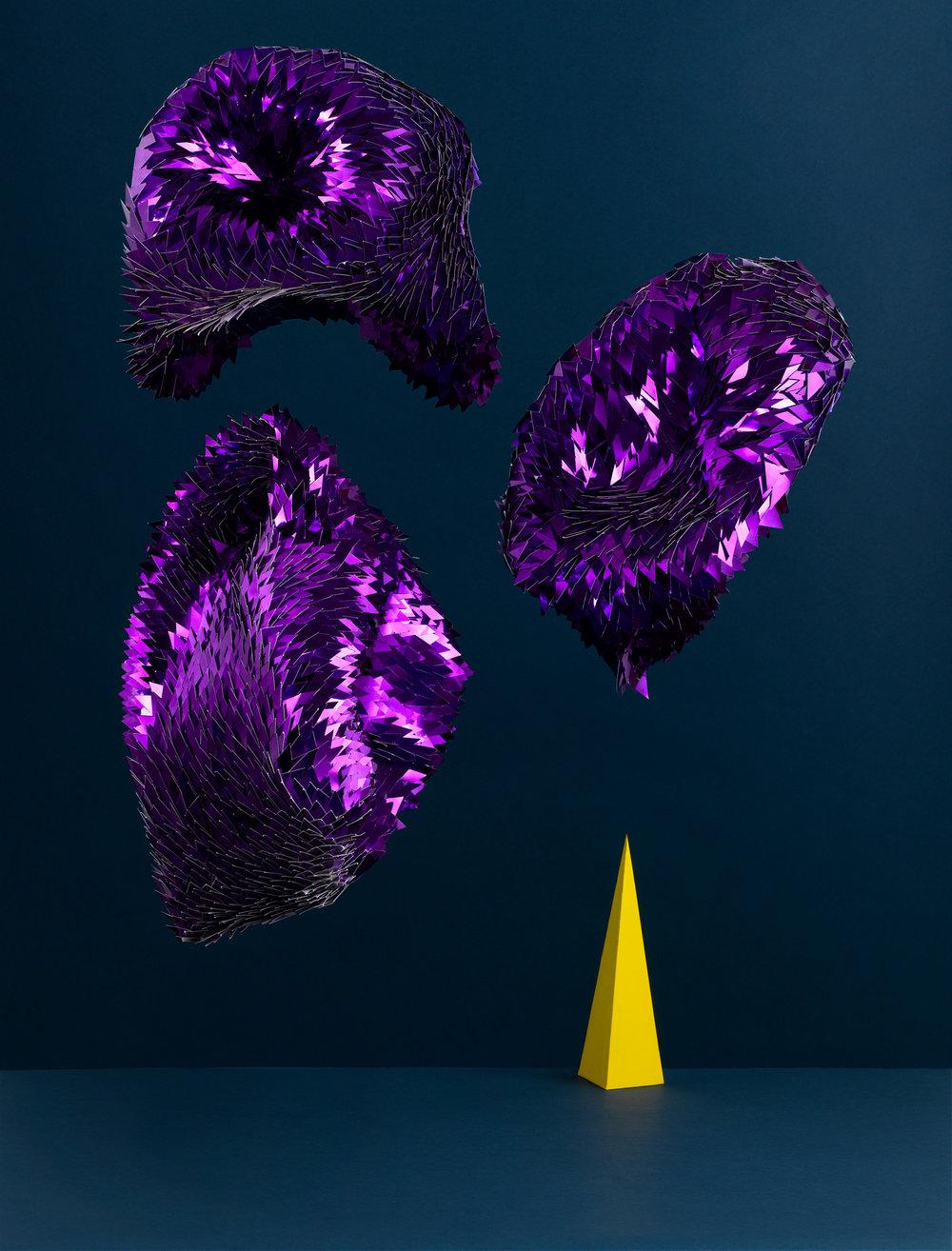 Flock_Jonathan_Minster_Personal_Thomas_Bird_Purple_Balloon.JPG