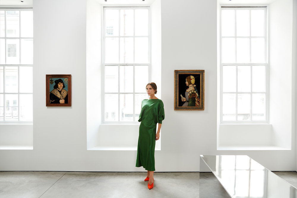 Victoria_Beckham_Sothebys_Telegraph_075_v02_C.jpg