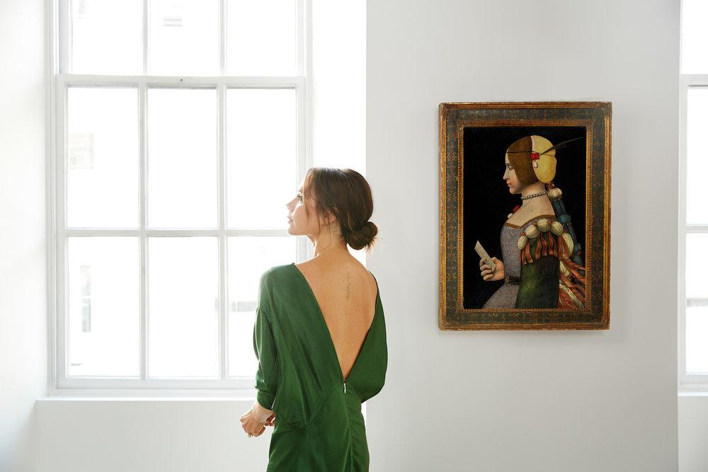 Victoria_Beckham_Sothebys_Vogue_062_v02_C.jpg