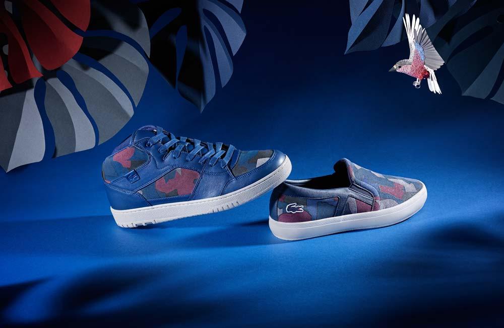 227_Sneakers_Joseph_Ford_Lacoste_03.jpg