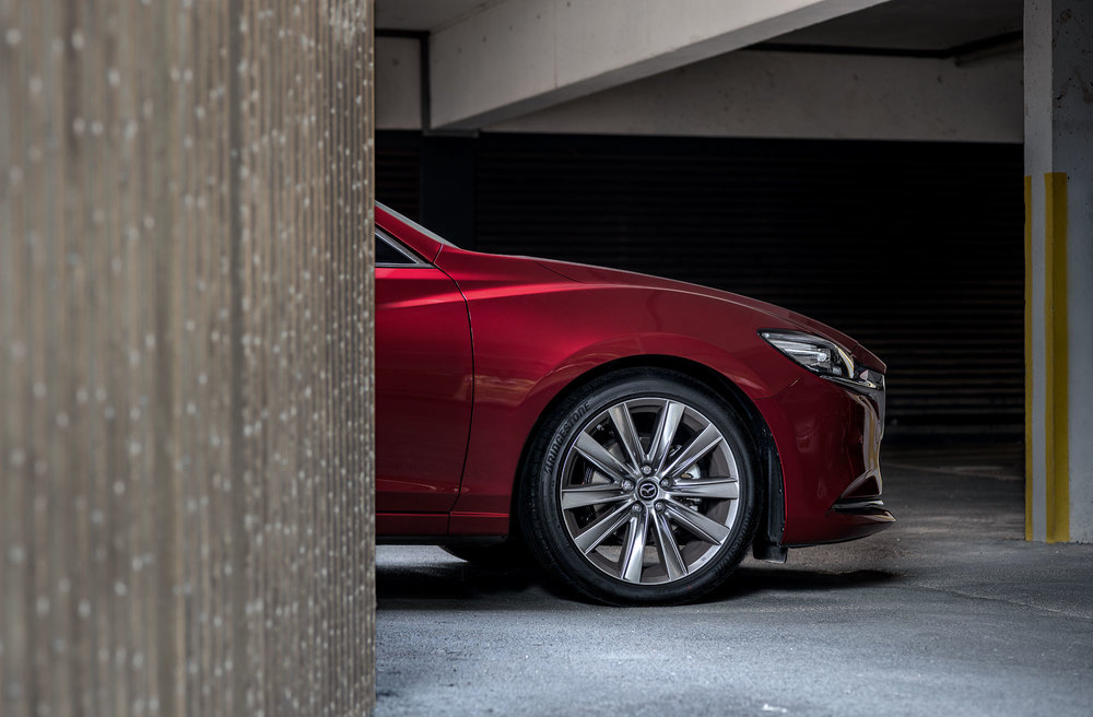 276_Mazda6_Joseph_Ford_414.jpg