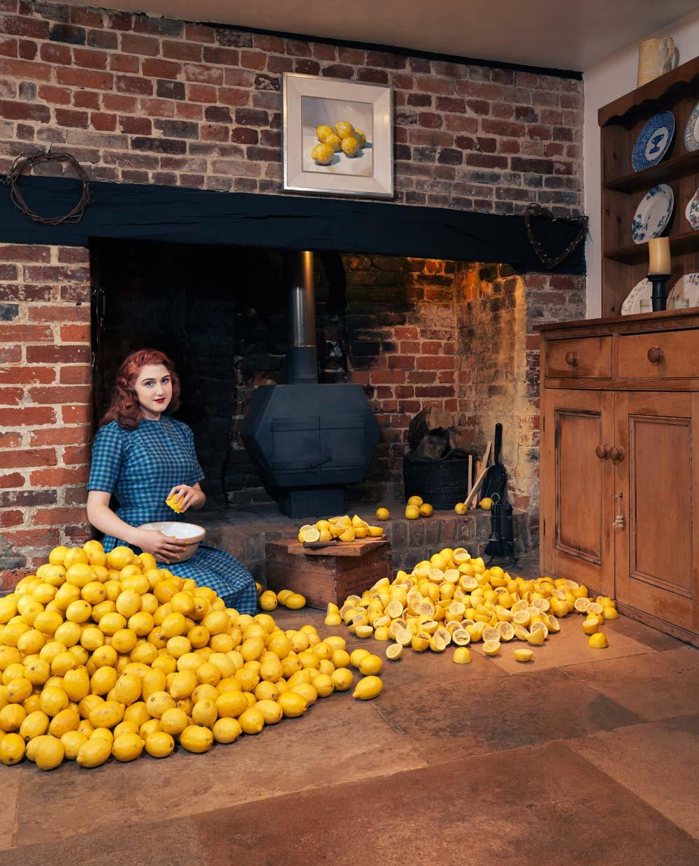 177_AAF_Lemons_10.jpg