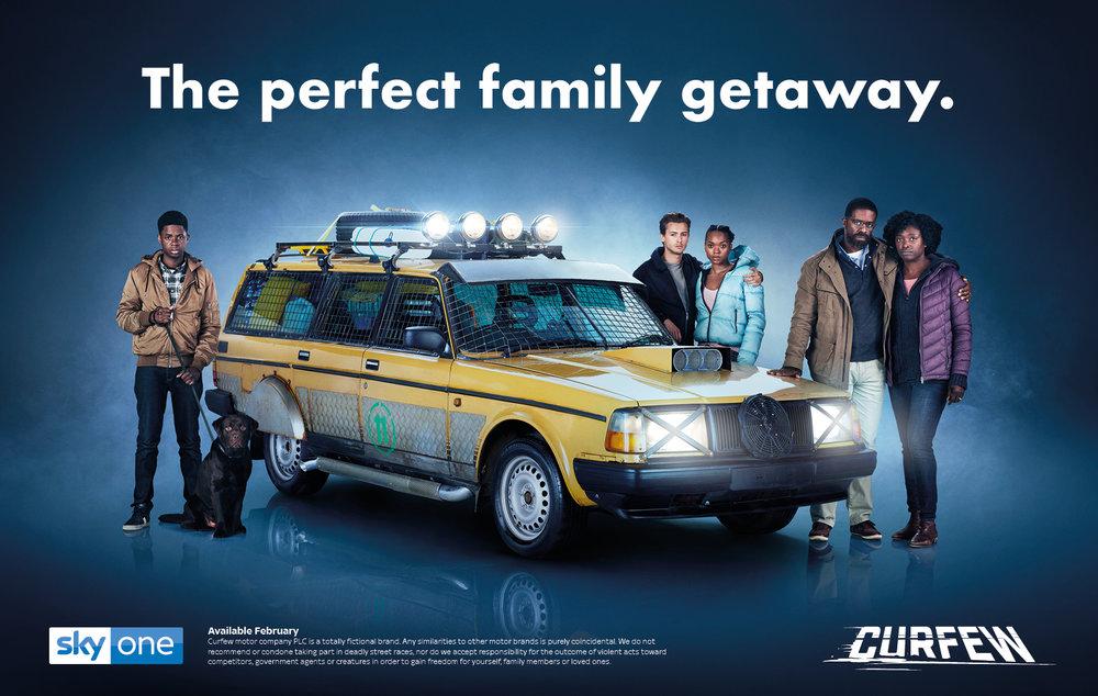 Curfew_Volvo_Half_Page_Master_170x268mm_AW_v4.jpg
