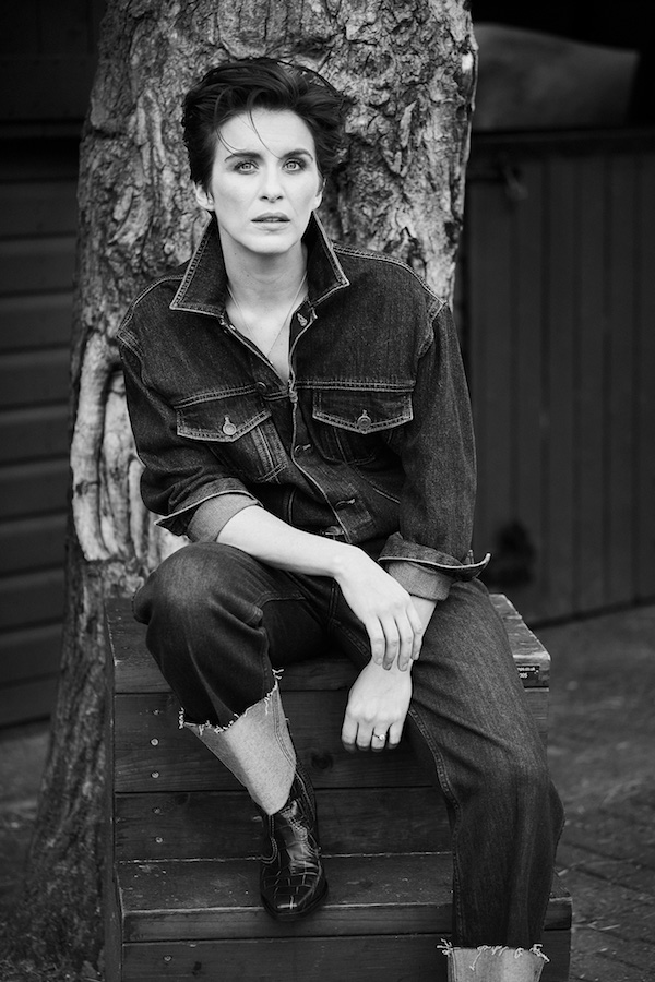 You_Mag_Vicky_McClure_Capture__BW_1473-1.jpg