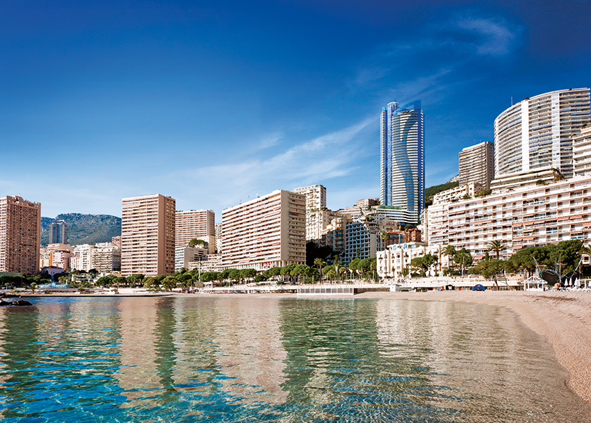 Monaco-hoch.jpg