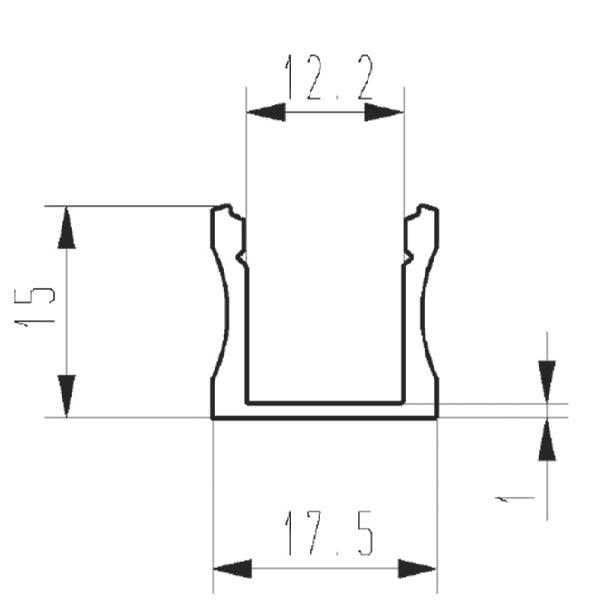 coupe P1715.jpg