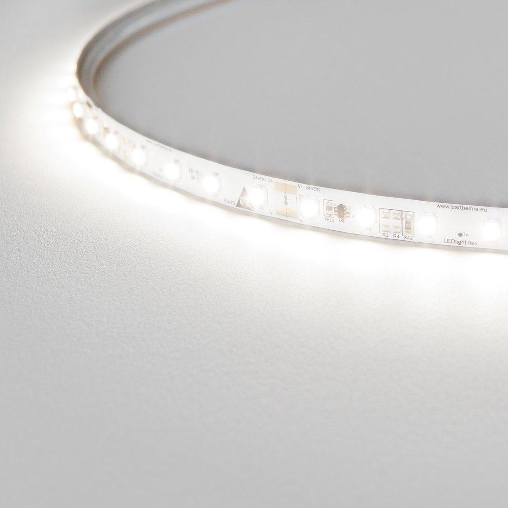 ledlight flex 14 8pf(B6)-6.JPG