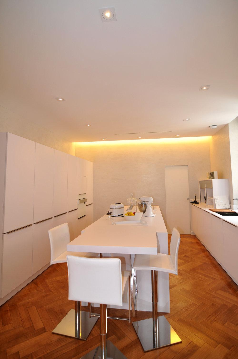 Appartement Fabrice (2).JPG