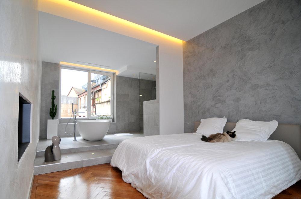 Appartement Fabrice (3).jpg