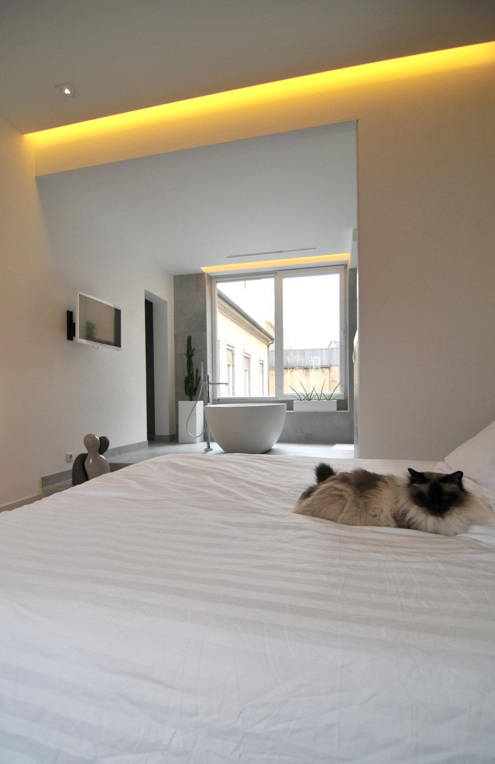 Appartement Fabrice (4).JPG