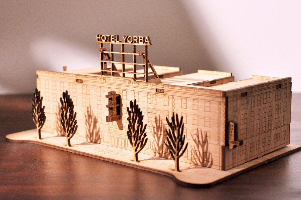 Hotel-Yorba-2.jpg