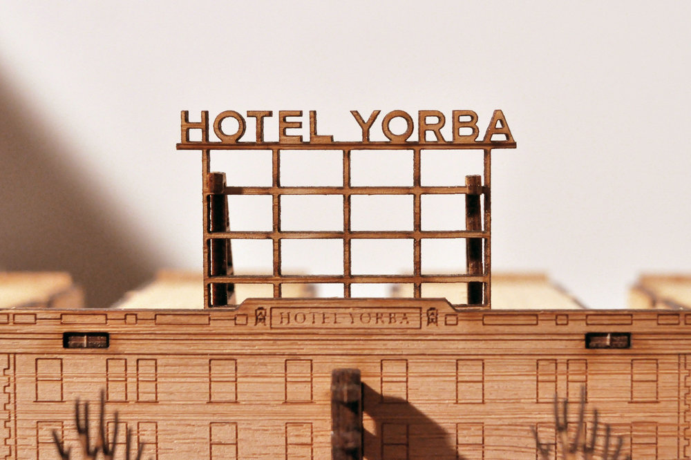 Hotel-Yorba-3.jpg