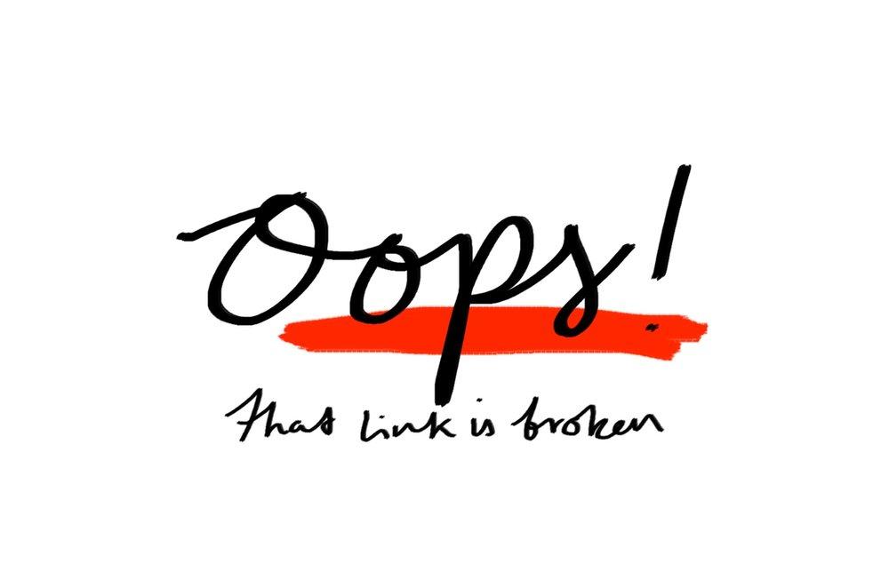 link broken.jpg