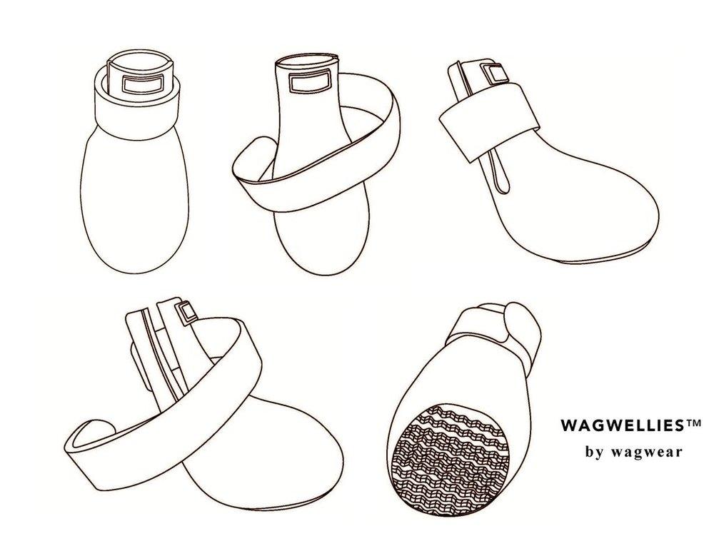 drawings1_1024x1024.jpg