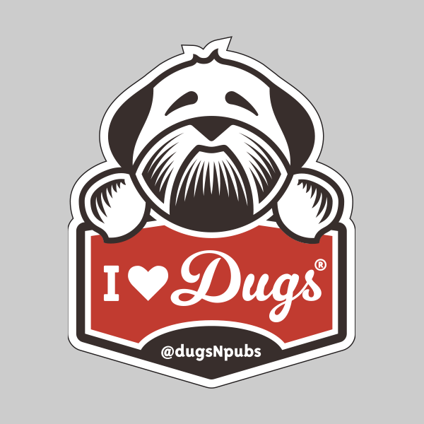 ilovedugs-web-png-1.png