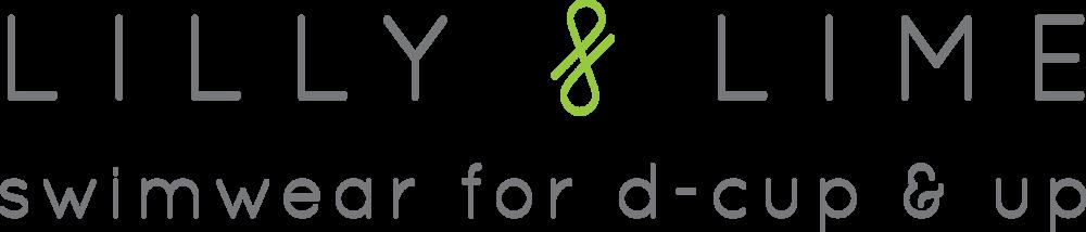 L&L-logo (3).png