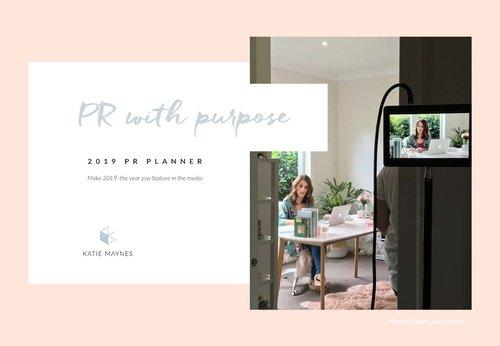 Katie+Maynes+PR+Planner+2019_Page_01.jpg